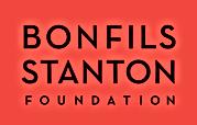 Bonfils Stanton.png