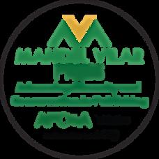 MV Press circulo.png