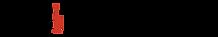 Bos_Logo_Web_2021.png
