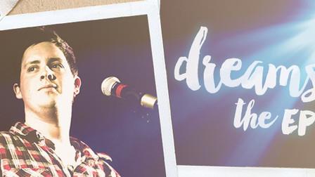 Ryan Daykin EP Launch