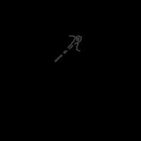 80b868ec-1b1e-4cf8-a17e-b955484933cb_200