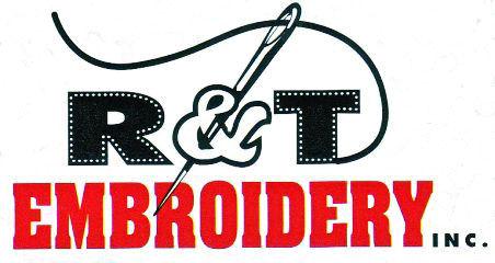 R&T Logoedit.jpg