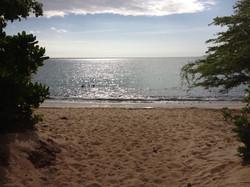 Wailea Bay - Beach 69 (13).jpg