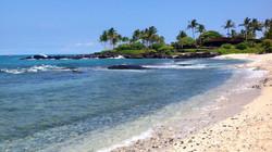 Ku-kio Beach (16).jpg