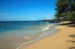 Wailea Bay - Beach 69 (7).jpg