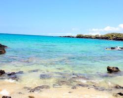 Wailea Bay - Beach 69 (2).jpg
