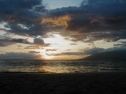 Wailea Bay - Beach 69 (16).jpg