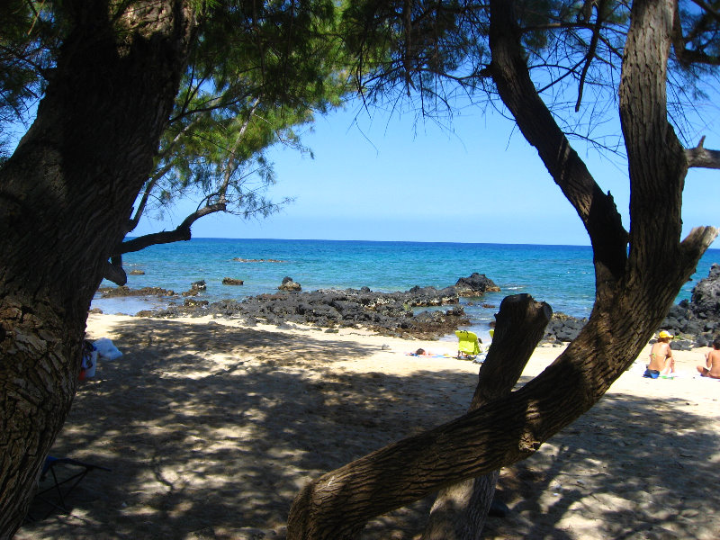 Wailea Bay - Beach 69 (14).JPG