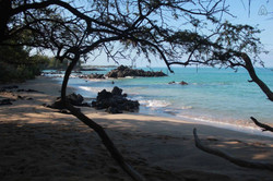 Wailea Bay - Beach 69 (1).jpg
