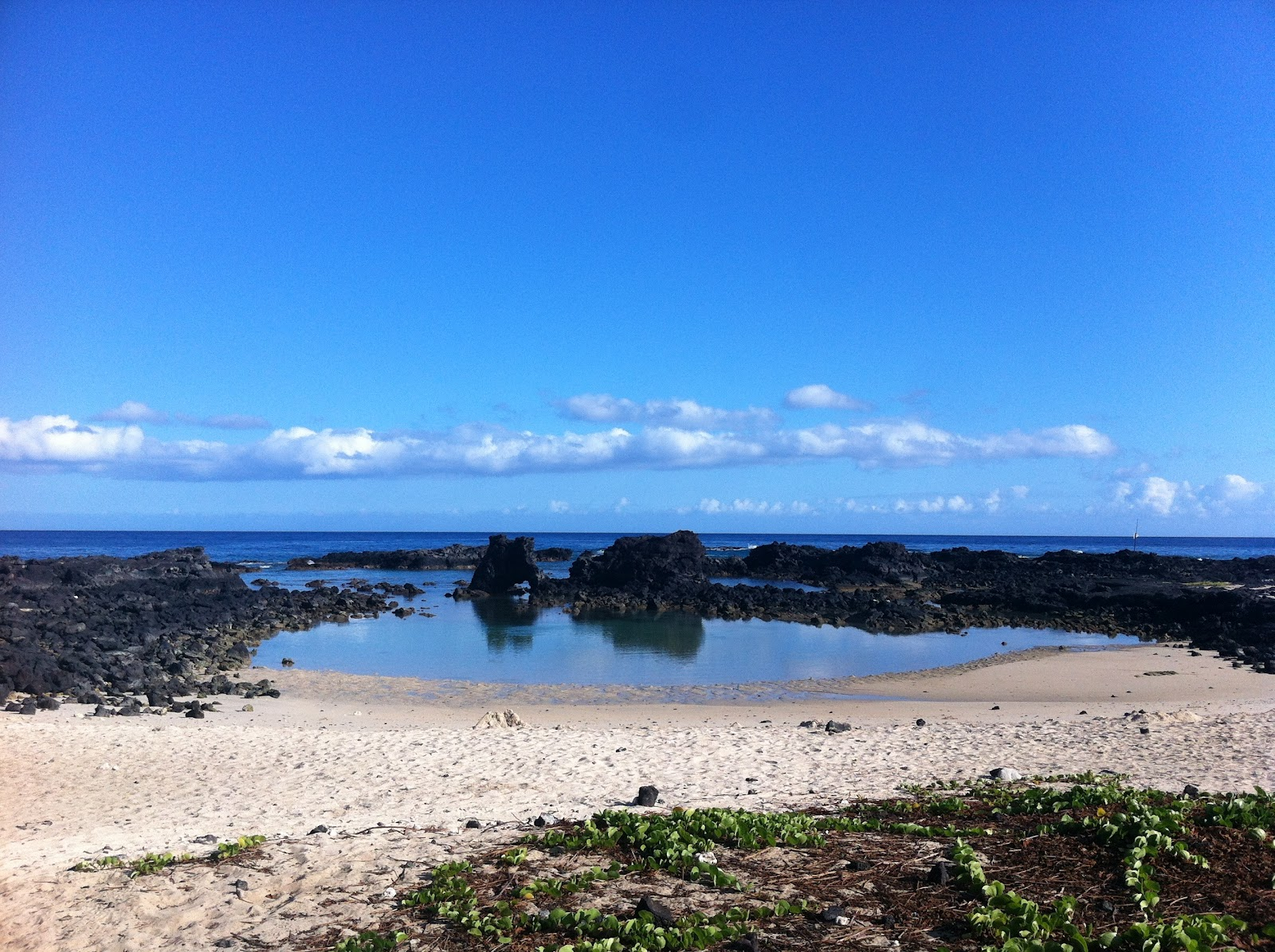 Ku-kio Beach (10).jpg