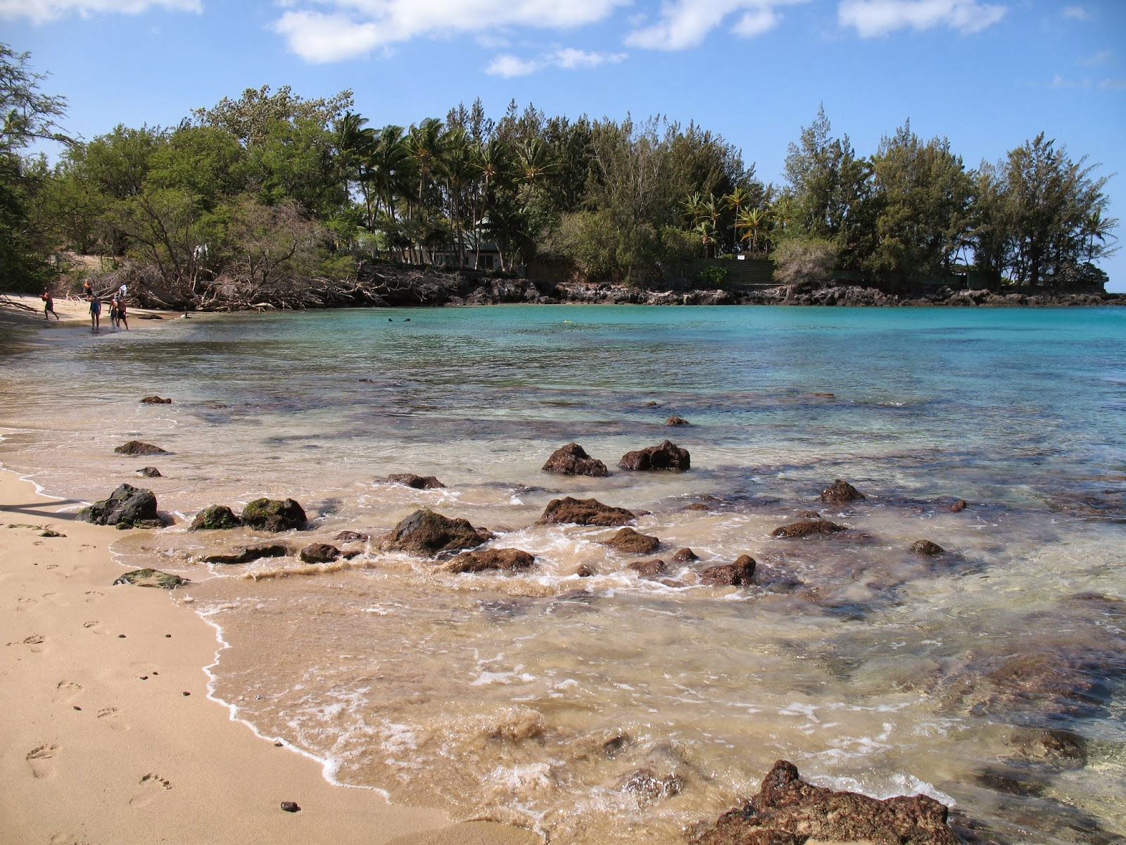 Wailea Bay - Beach 69 (4).JPG