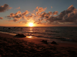 Wailea Bay - Beach 69 (12).jpg