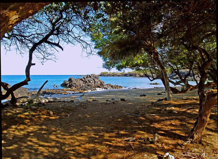 Wailea Bay - Beach 69 (15).jpg