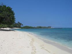 Ku-kio Beach (3).jpg