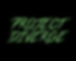 projectdivergeblack_orig.png