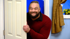 Why Bray Wyatt Is Keeping Me Invested in WWE TV