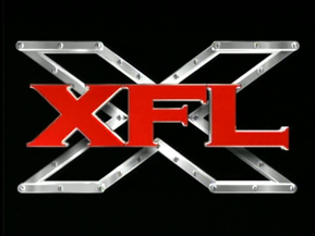 Press Release: THE XTREME'S RUN TO THE XFL CHAMPIONSHIP debuts 1/17