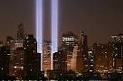 Big Norm's September 11, 2001