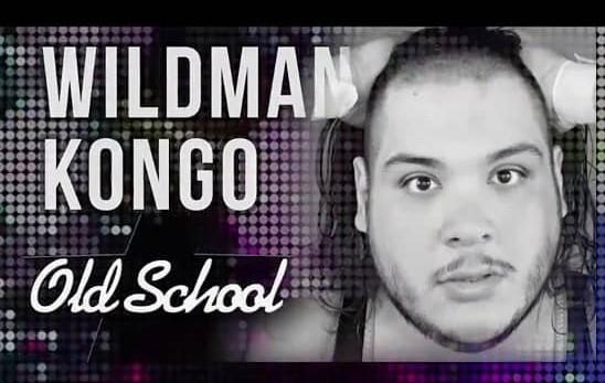 How Diverge Sold Me On WildMan Kongo