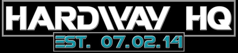 Hardway HQ logo_3 Banner.jpg