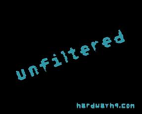 UnfilteredLogo.png