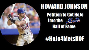 An Ode to HoJo