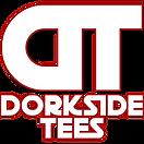 Dorkside Tees Logo_White_2.png