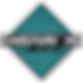 Hardway HQ logo.png
