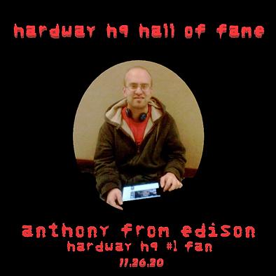 AnthonyFromEdisonHQhof.png