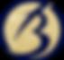 Circular Logo.png