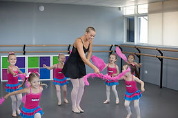 Ready Set Ballet Promo 1.jpg