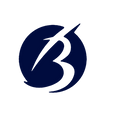 The Base blue vector.PNG