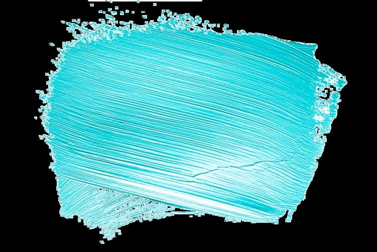 textured-blue-paint-brushstroke-white_23