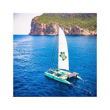 iBi Catamaran.JPG