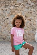 iBi Kidzz Summer Vibes