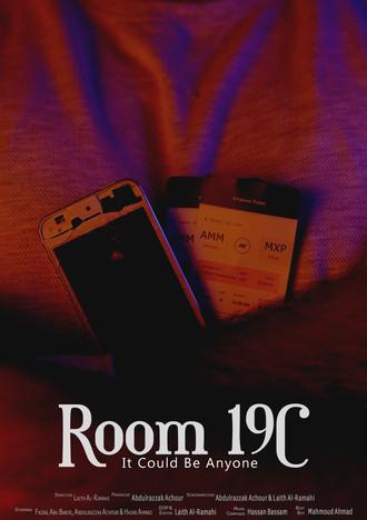 Room 19c - Poster.jpg