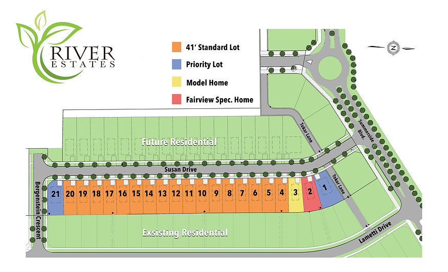 River Estates Site Plan (Marketing).jpg