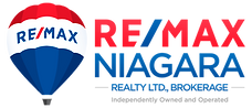 RSF_remax-logo.png