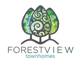 Forestviewtownhomes.jpg