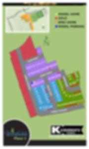 Westfields2-SOLDS copy.jpg