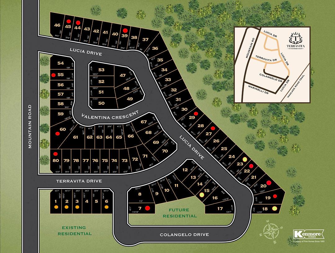 Sitemap2020August.jpg