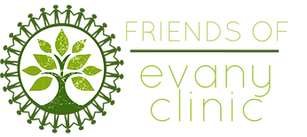 Friends Of Evany Logo.png