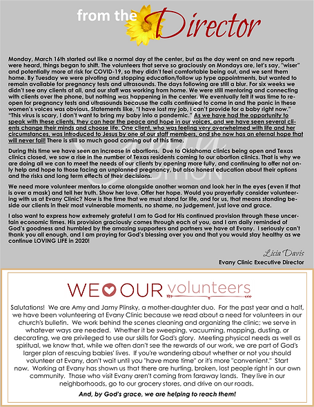 Summer 2020 Newsletter GALA pg2.png