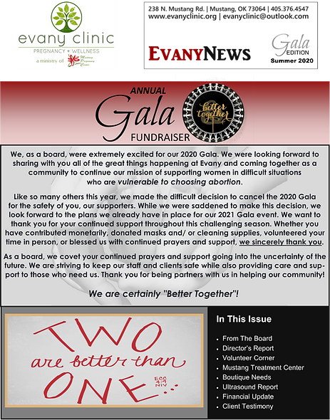 Summer 2020 Newsletter GALA pg1.png