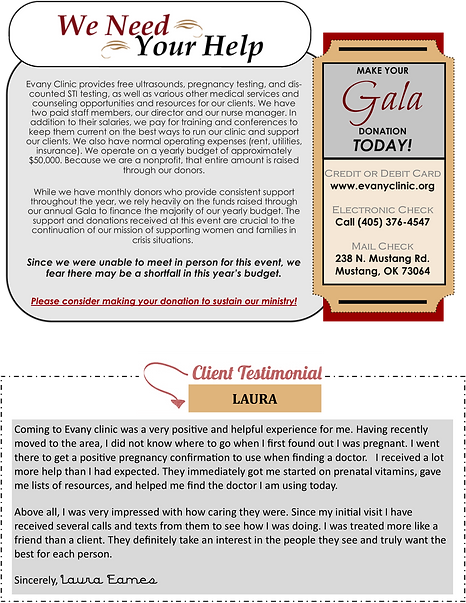 Summer 2020 Newsletter GALA pg4.png