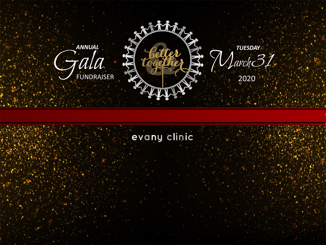 2020 Gala Webpage.png