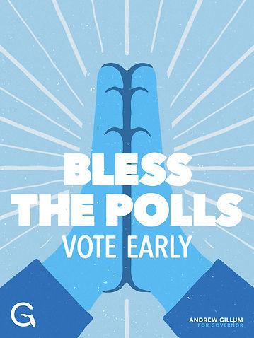 blessthepolls-poster (1).jpg