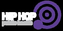 hhph-logo-color-alt.png