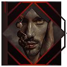 Salemský vrah 2.png
