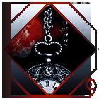 Salemský vrah 4.png